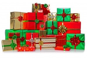 16379868-a-large-group-of-gift-wrapped-christmas-presents-in-a-colourful-variety-of-wrapping-paper-with-ribbo